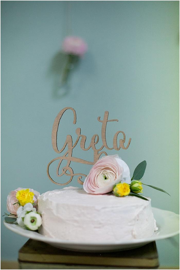 happy 1st birthday greta laura bravi events. Black Bedroom Furniture Sets. Home Design Ideas