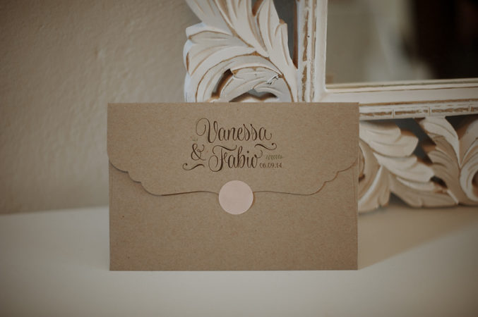 Bologna wedding planner, Laura Bravi Events