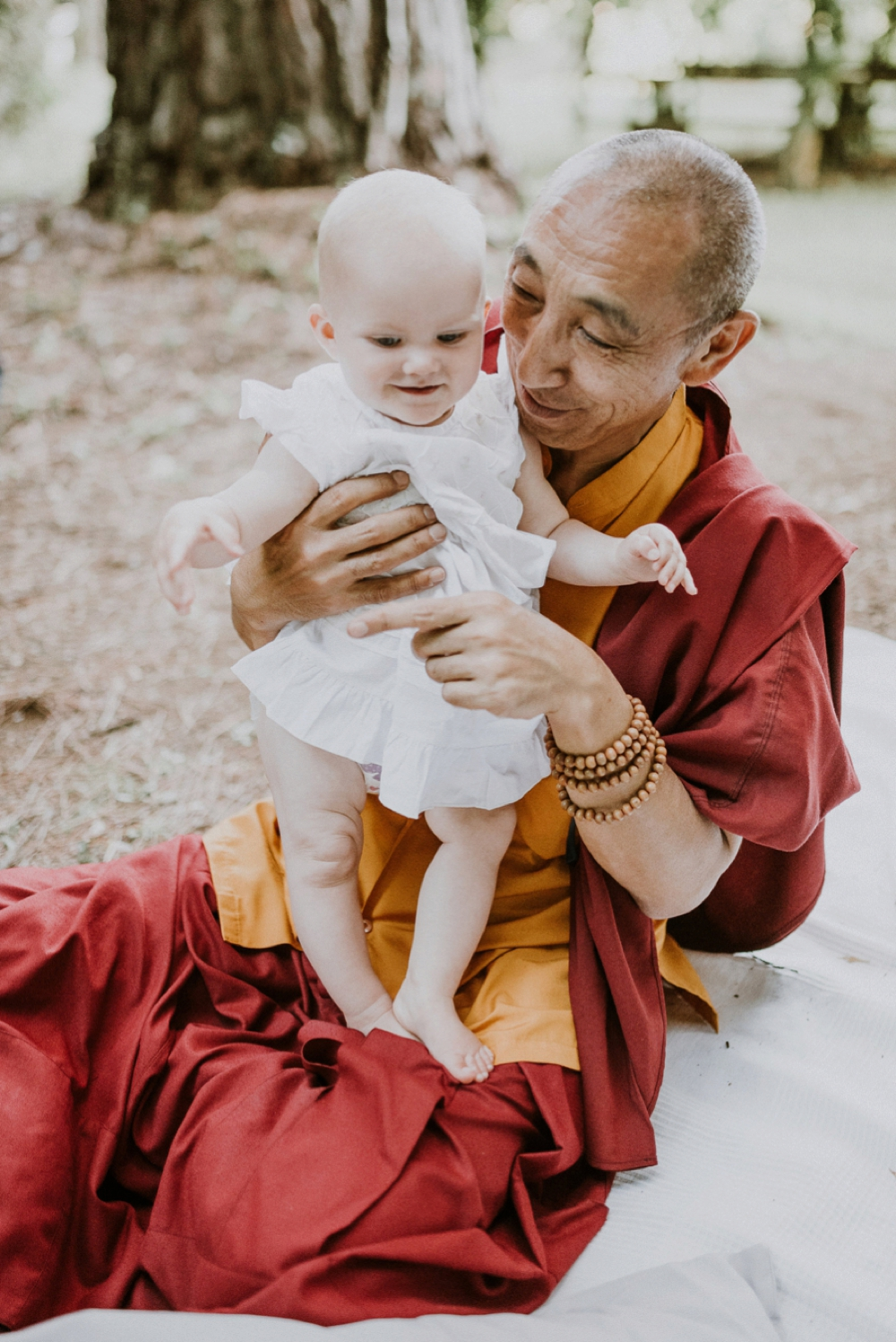 buddhist-wedding-italy30