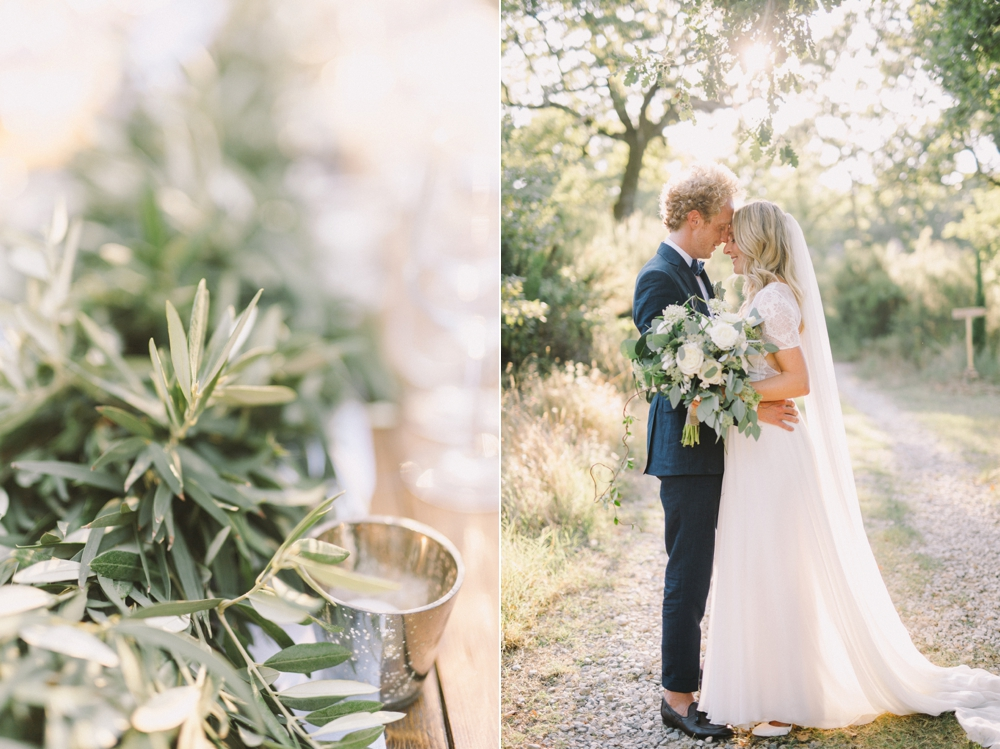 Boho wedding in Tuscany - Laura Bravi Events