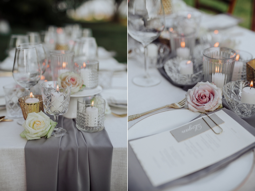 Igor Albanese Photography tablescape