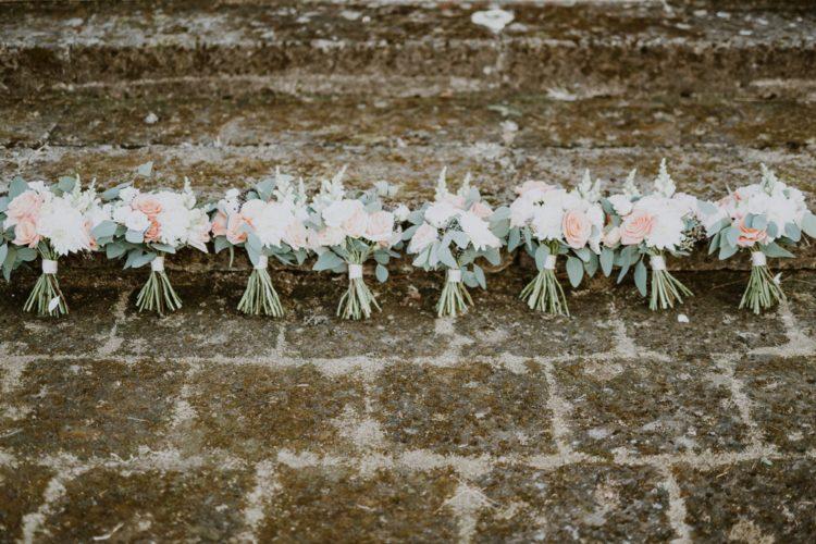 buddhist wedding in Italy - Laura Bravi Events