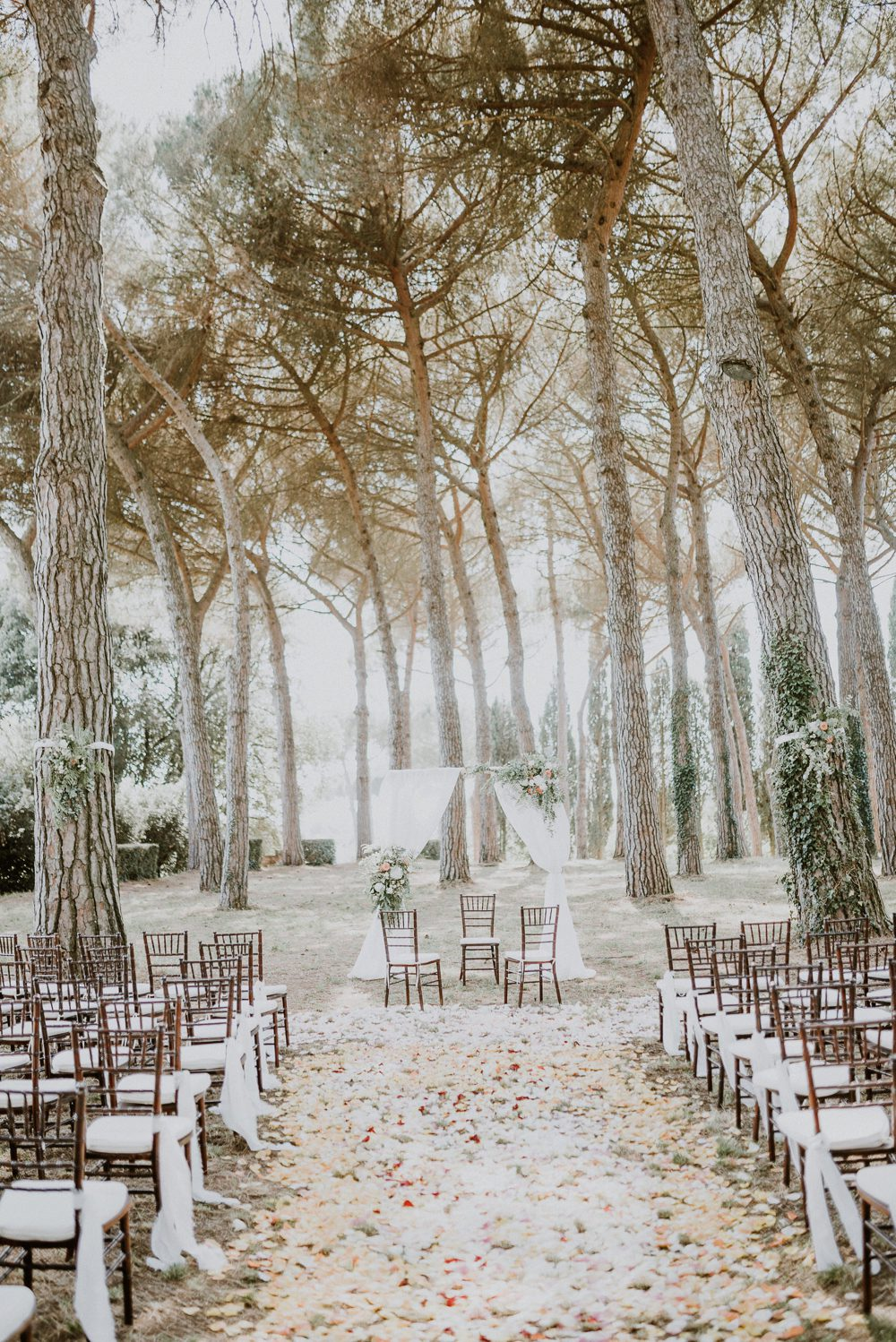 buddhist wedding in Italy - Laura Bravi Events