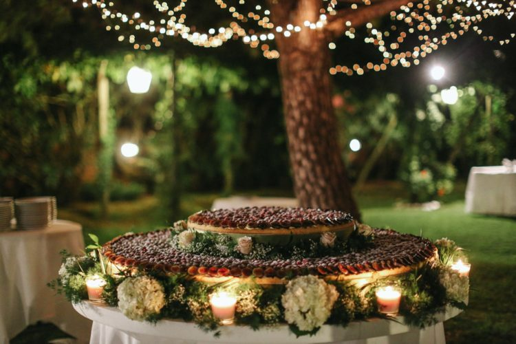 torcello wedding - Laura Bravi Events