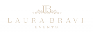 Laura Bravi Events