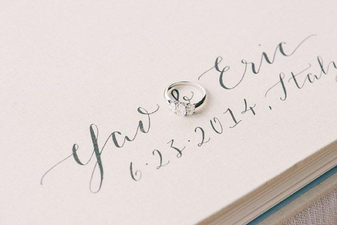 destination wedding Tuscany - Laura Bravi Events