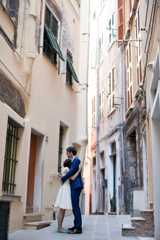 laurabravi events cinque terre elopement