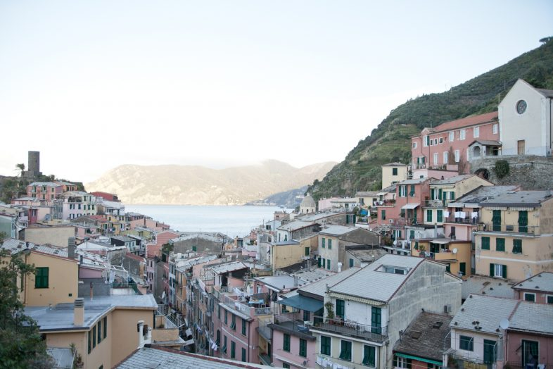 laurabravi events cinque terre elopement