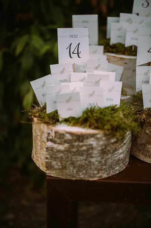 Bologna wedding planner, Laura Bravi Events