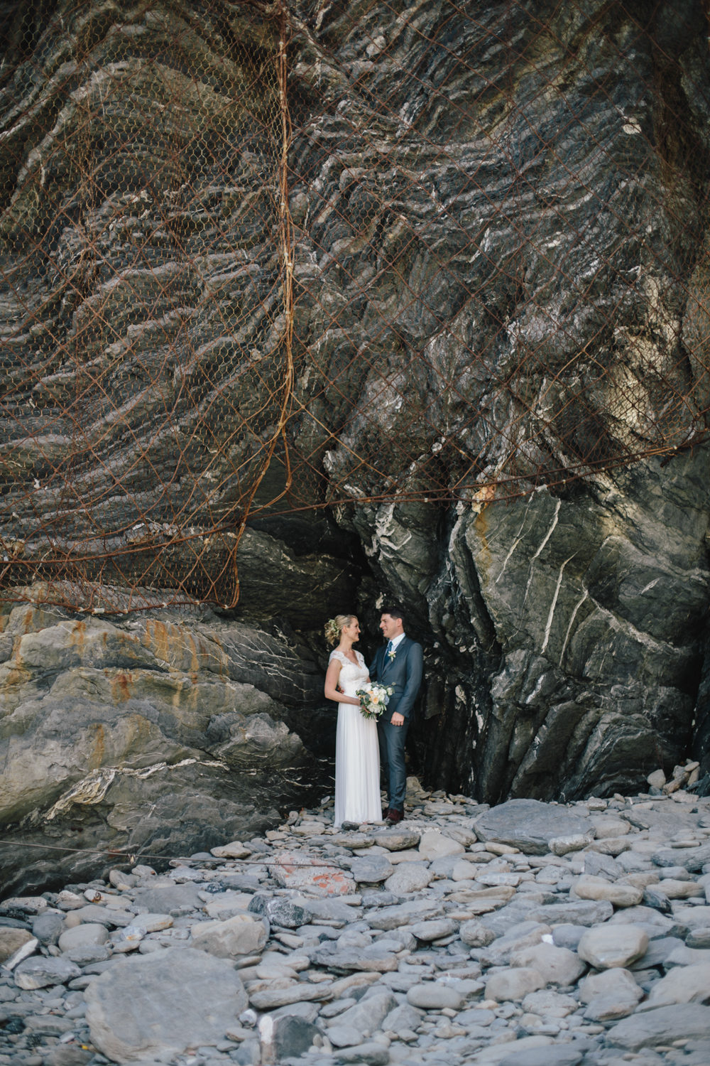 Cinque Terre Elopement, Laura Bravi Events
