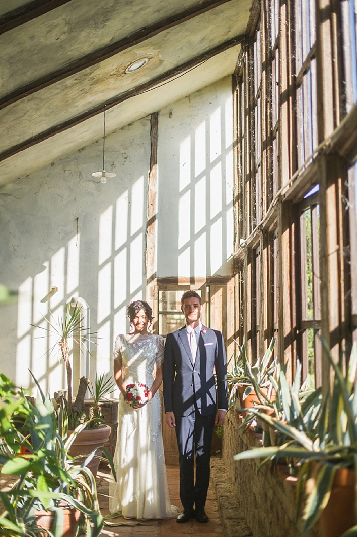 laura bravi events rustic wedding in Italy Giuli&Giordi photography