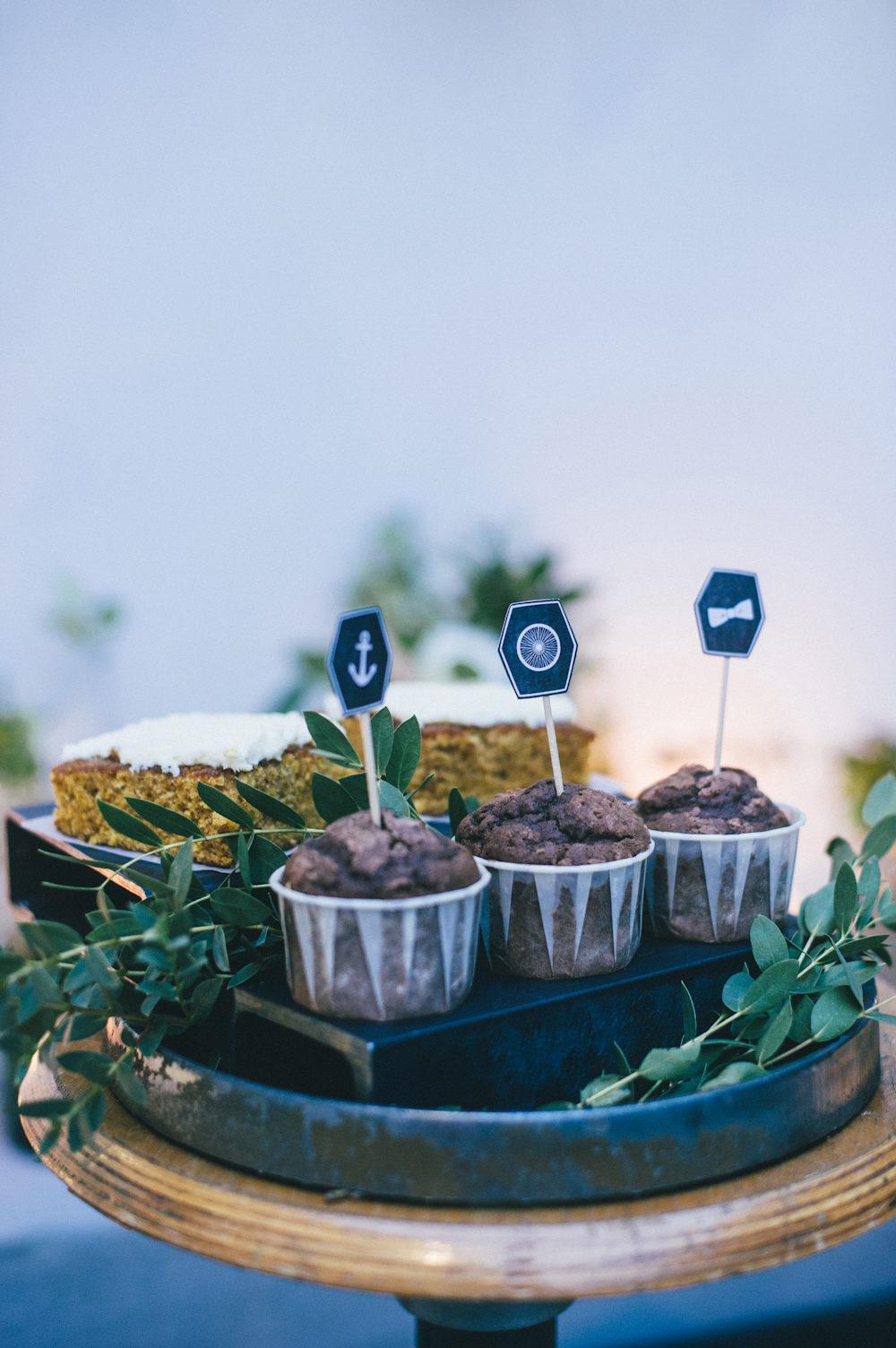 laurabravi events for SAY YEP wedding inspiration italy