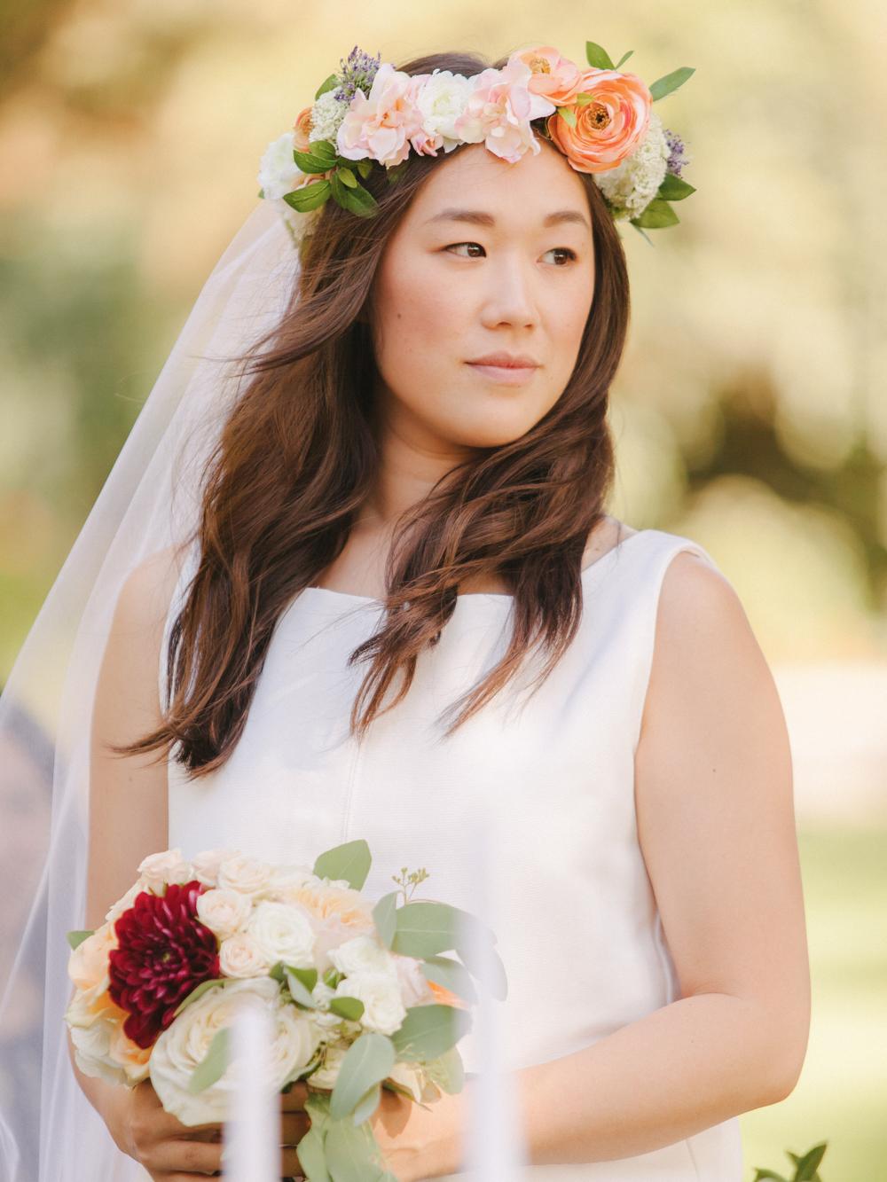 TUSCANY-INTIMATE-WEDDING--10