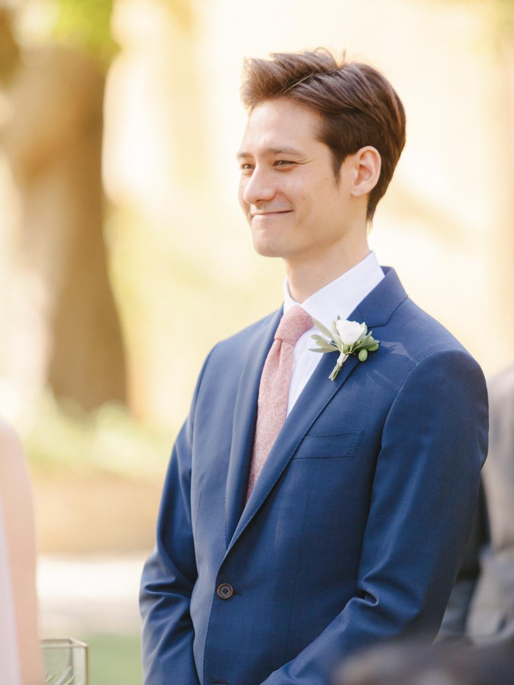 TUSCANY-INTIMATE-WEDDING--12