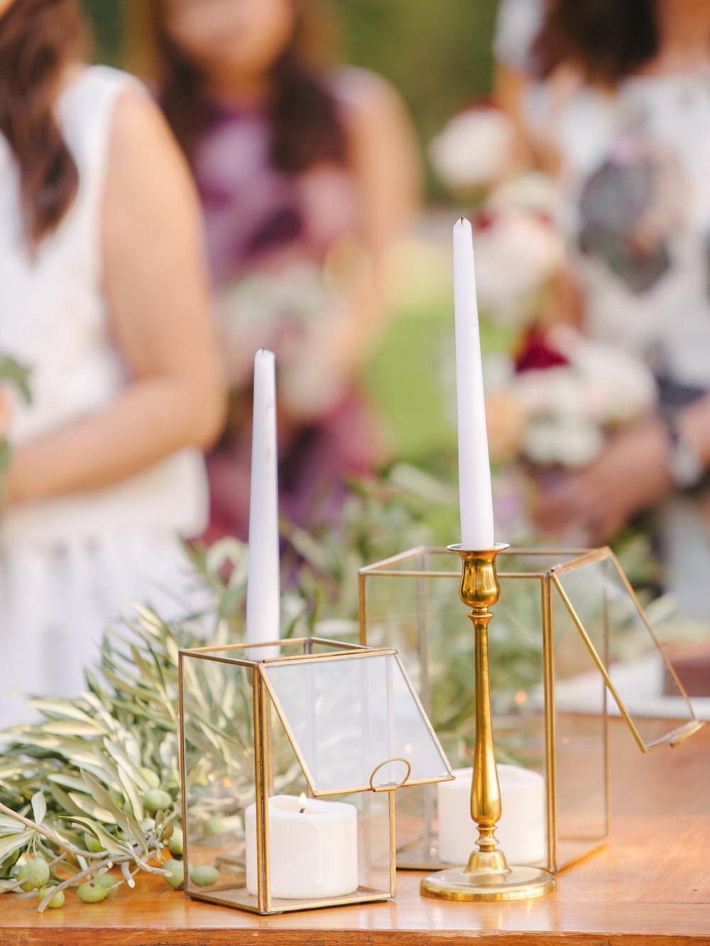 TUSCANY-INTIMATE-WEDDING--13