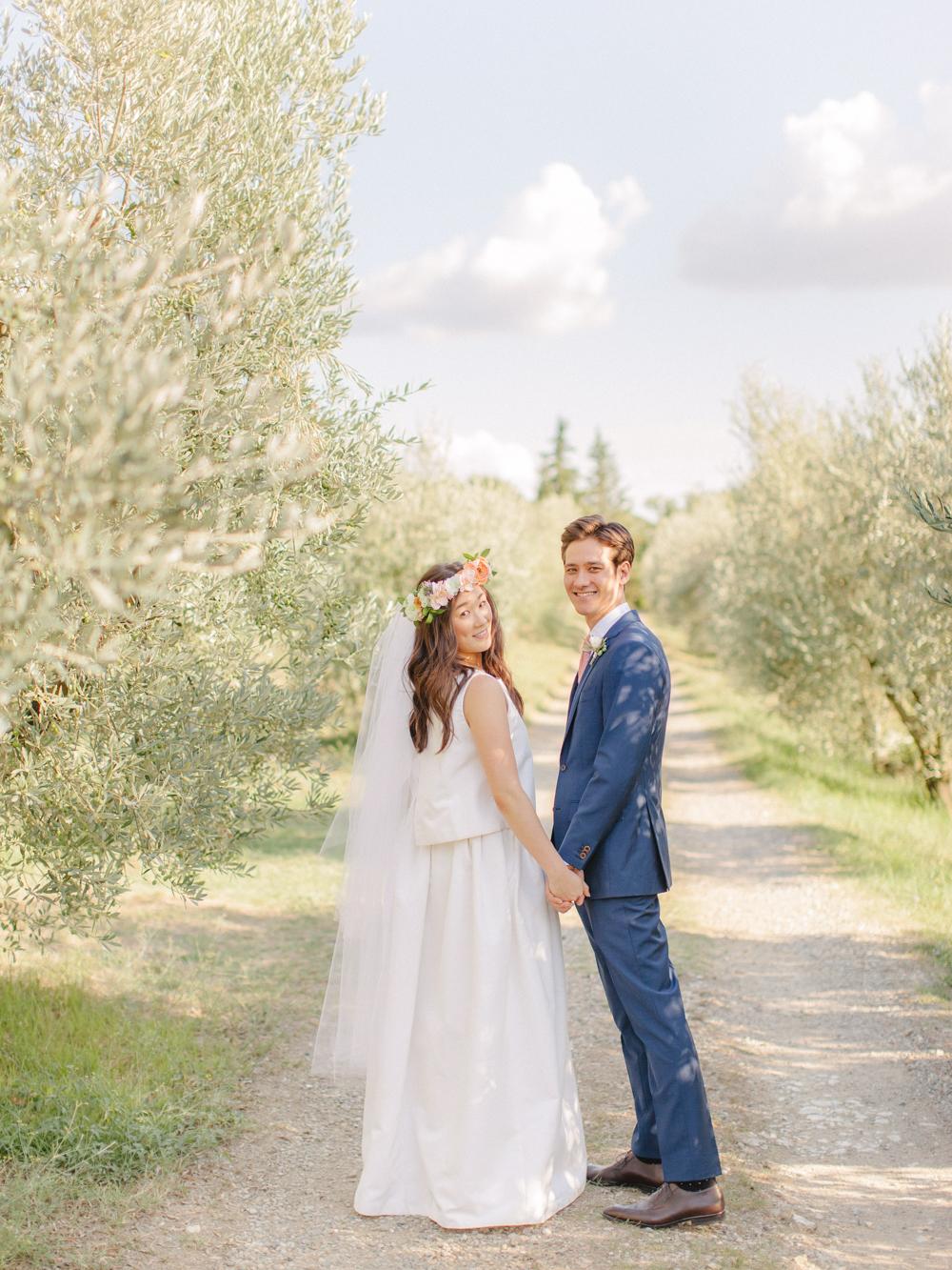 TUSCANY-INTIMATE-WEDDING--16