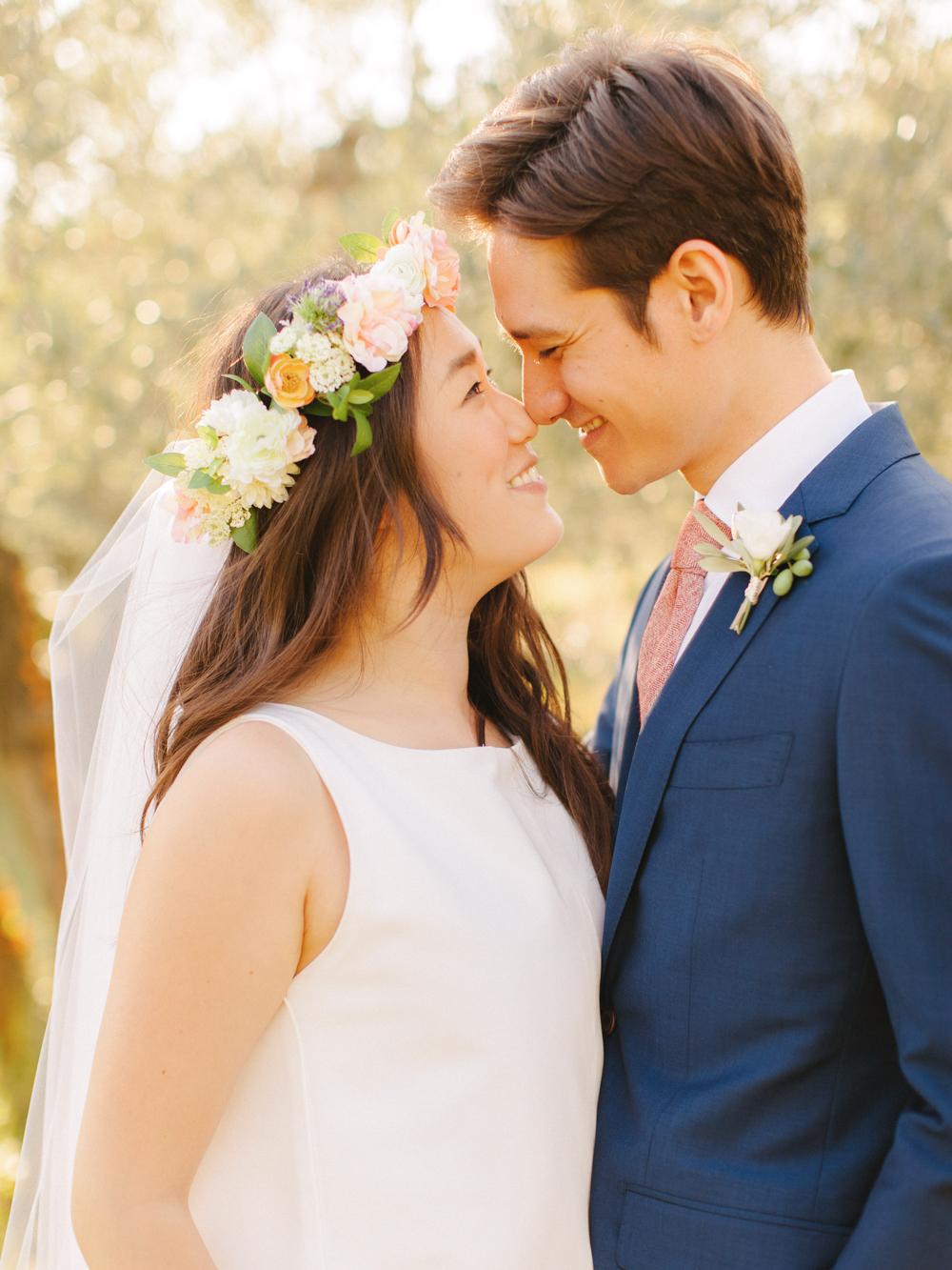 TUSCANY-INTIMATE-WEDDING--17