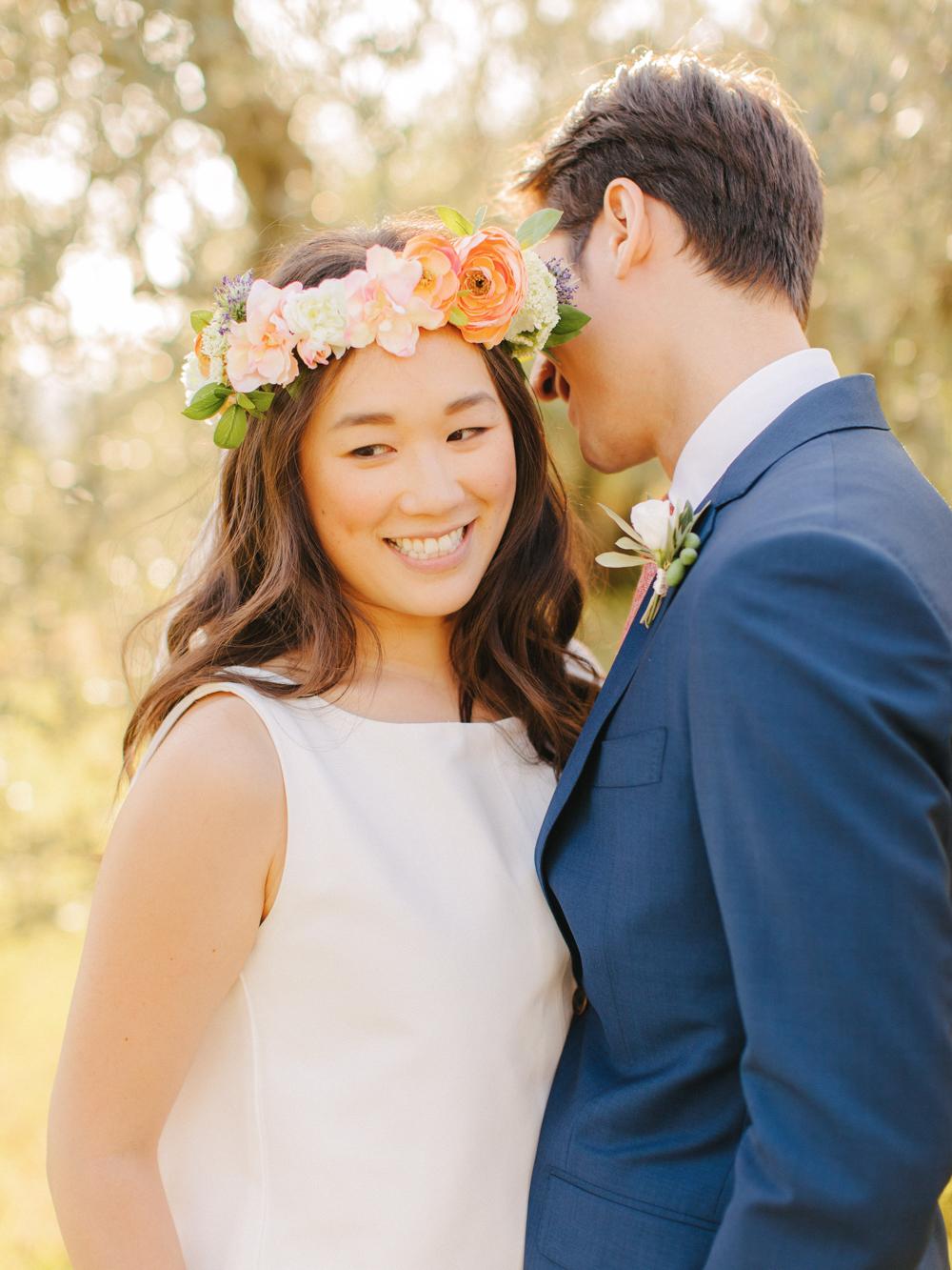 TUSCANY-INTIMATE-WEDDING--18