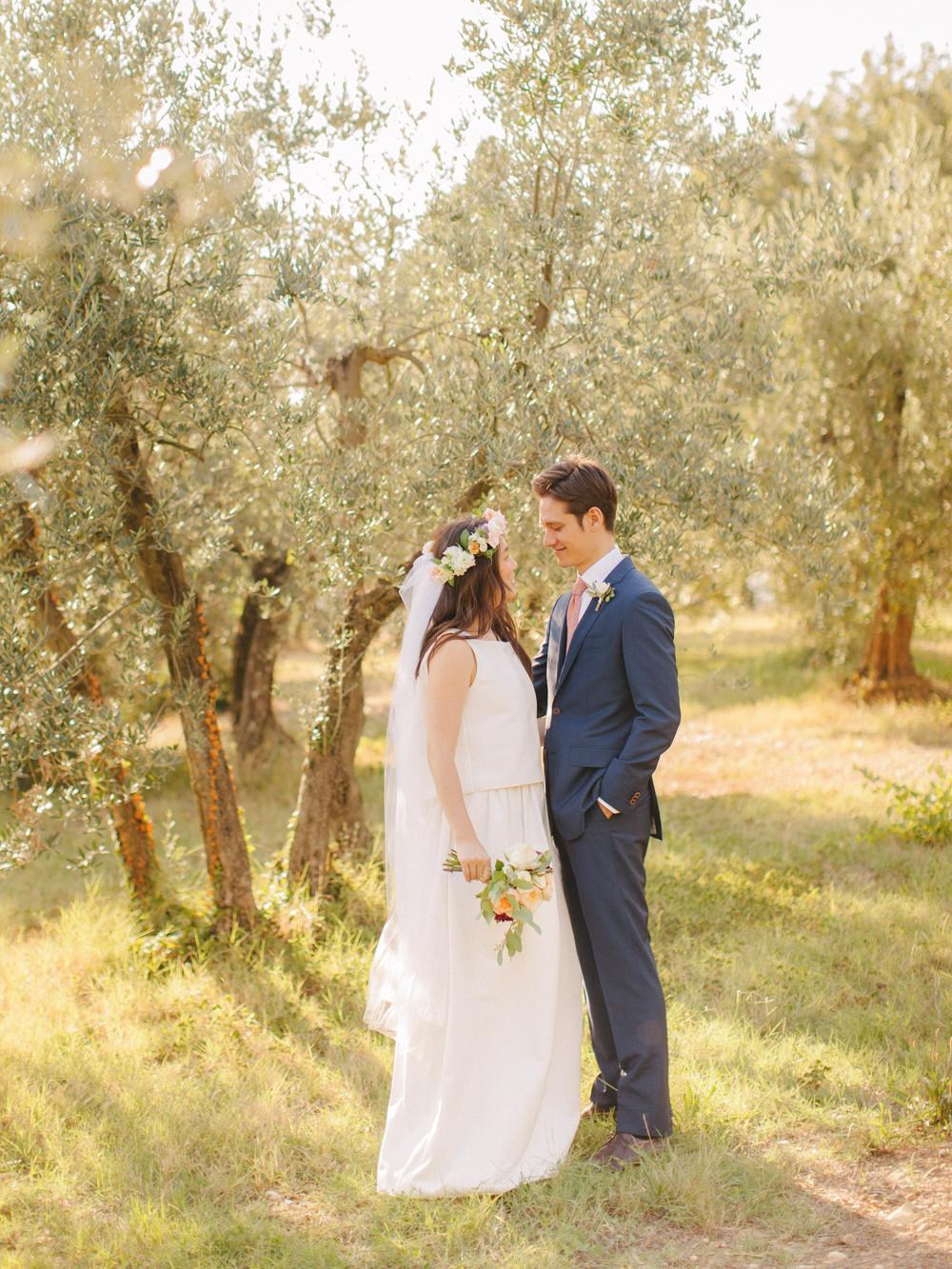 TUSCANY-INTIMATE-WEDDING--19