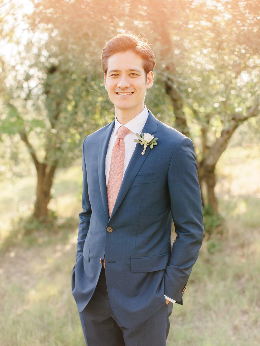 TUSCANY-INTIMATE-WEDDING--20