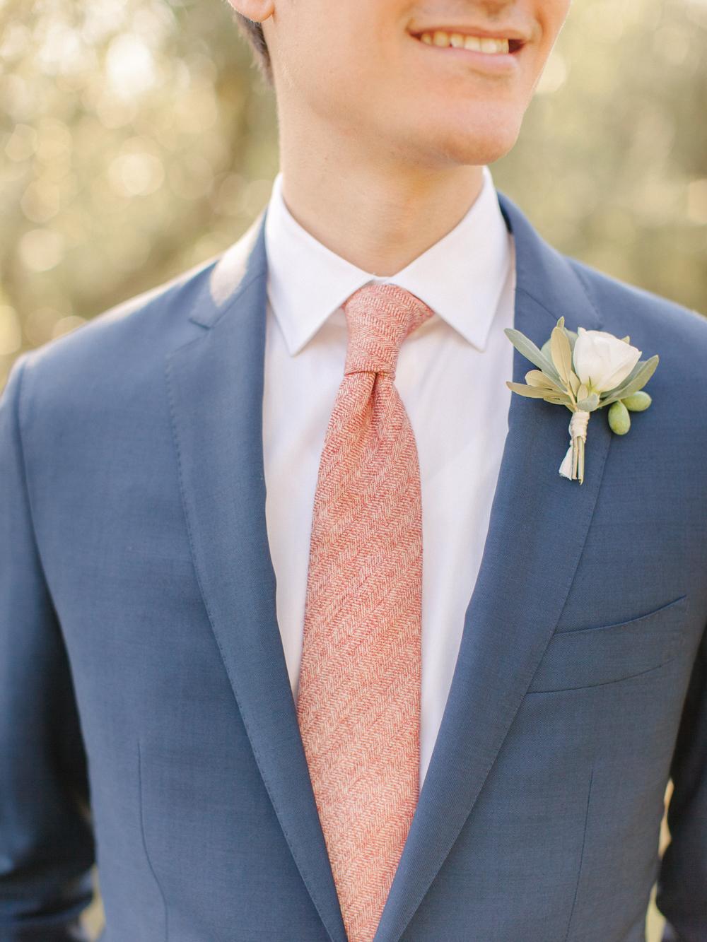 TUSCANY-INTIMATE-WEDDING--21