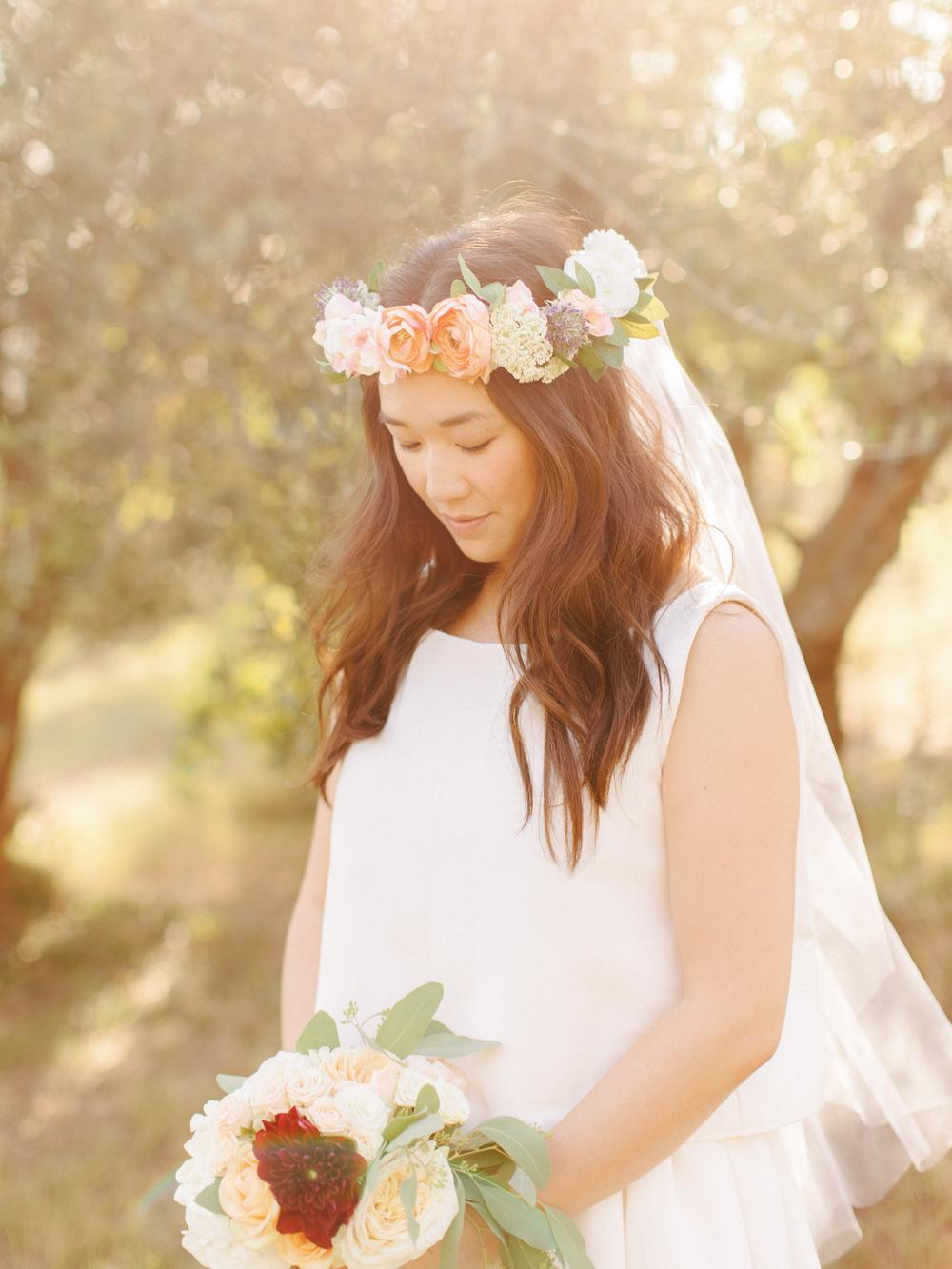 TUSCANY-INTIMATE-WEDDING--22