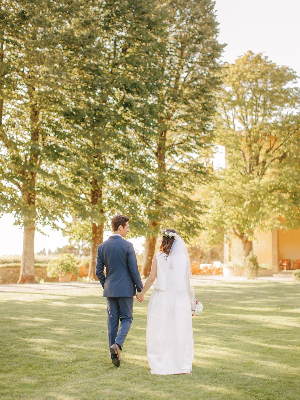 TUSCANY-INTIMATE-WEDDING--24