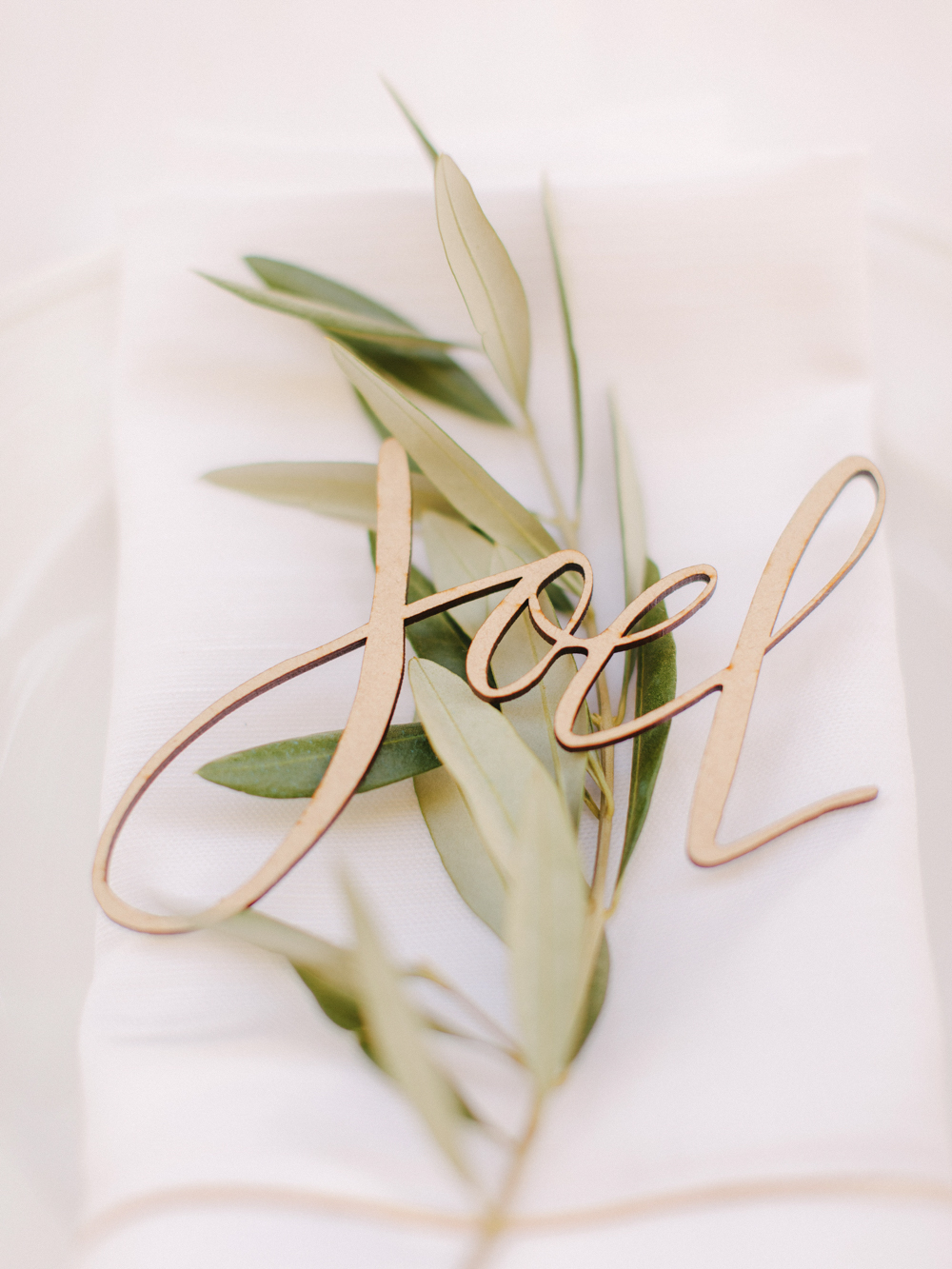TUSCANY-INTIMATE-WEDDING--26