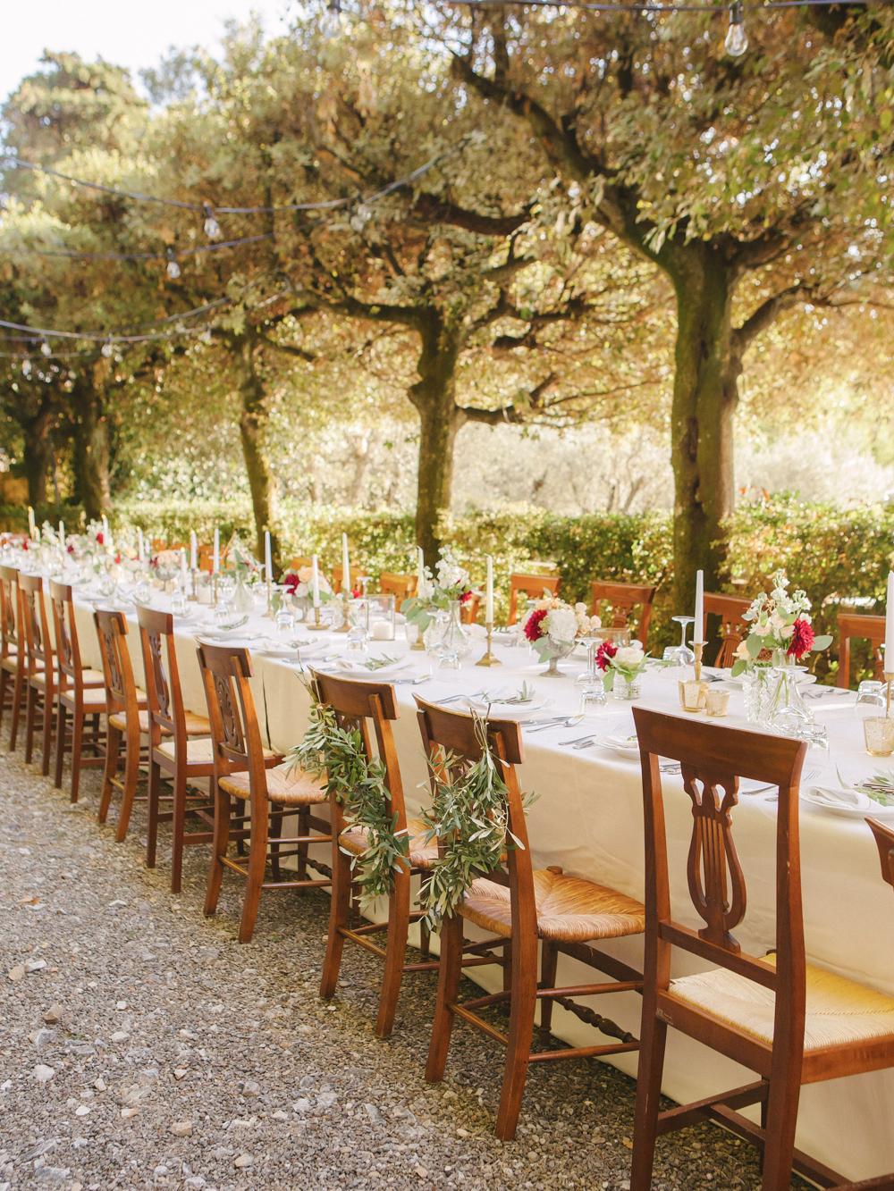 TUSCANY-INTIMATE-WEDDING--27