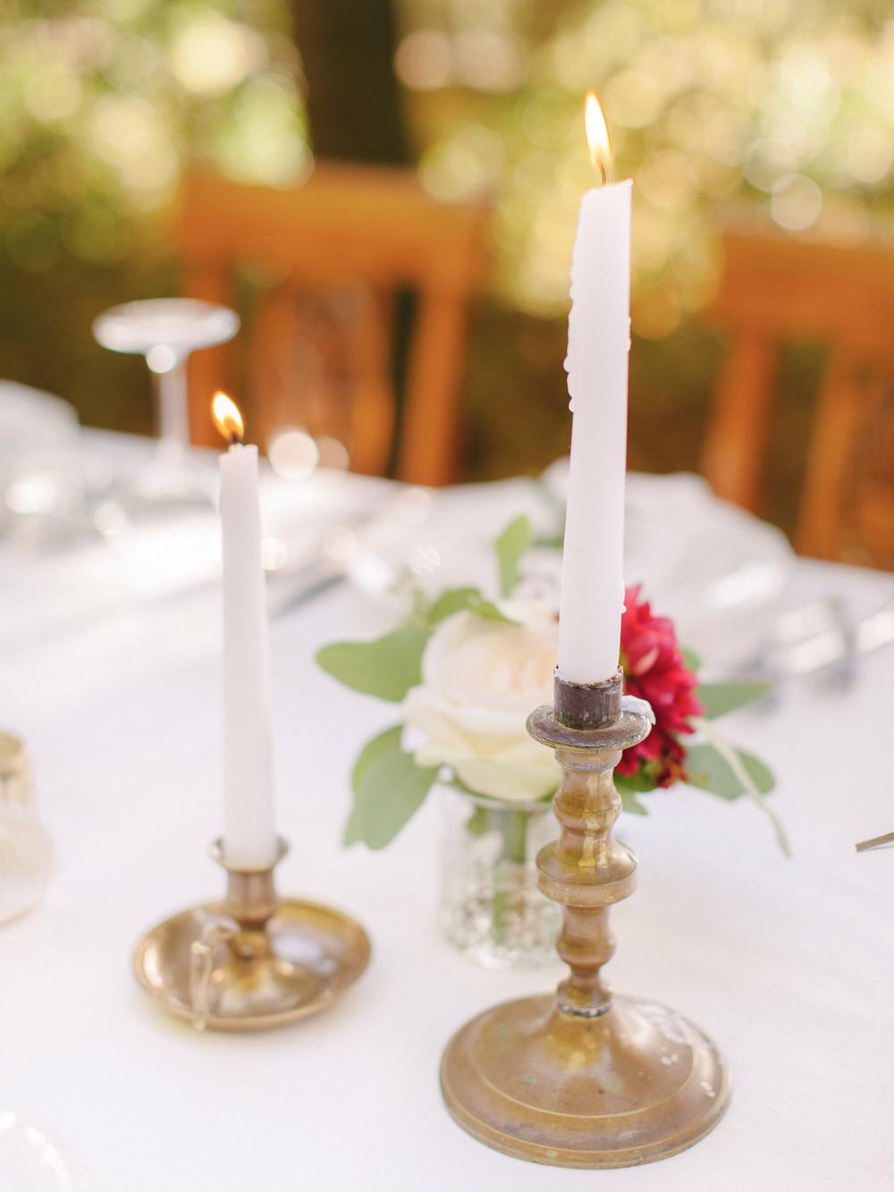 TUSCANY-INTIMATE-WEDDING--28