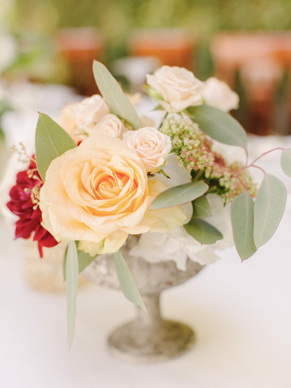 TUSCANY-INTIMATE-WEDDING--29