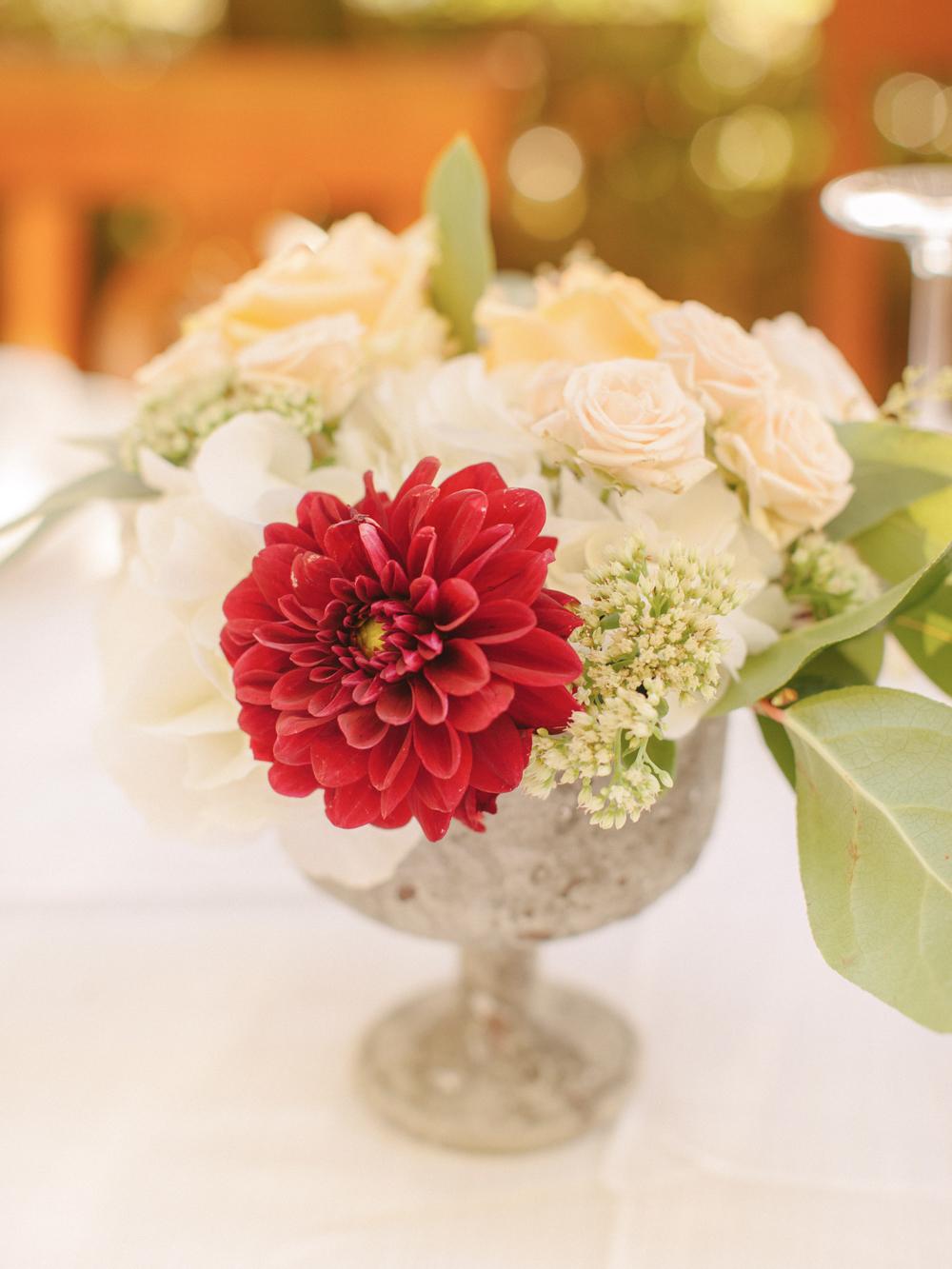 TUSCANY-INTIMATE-WEDDING--34