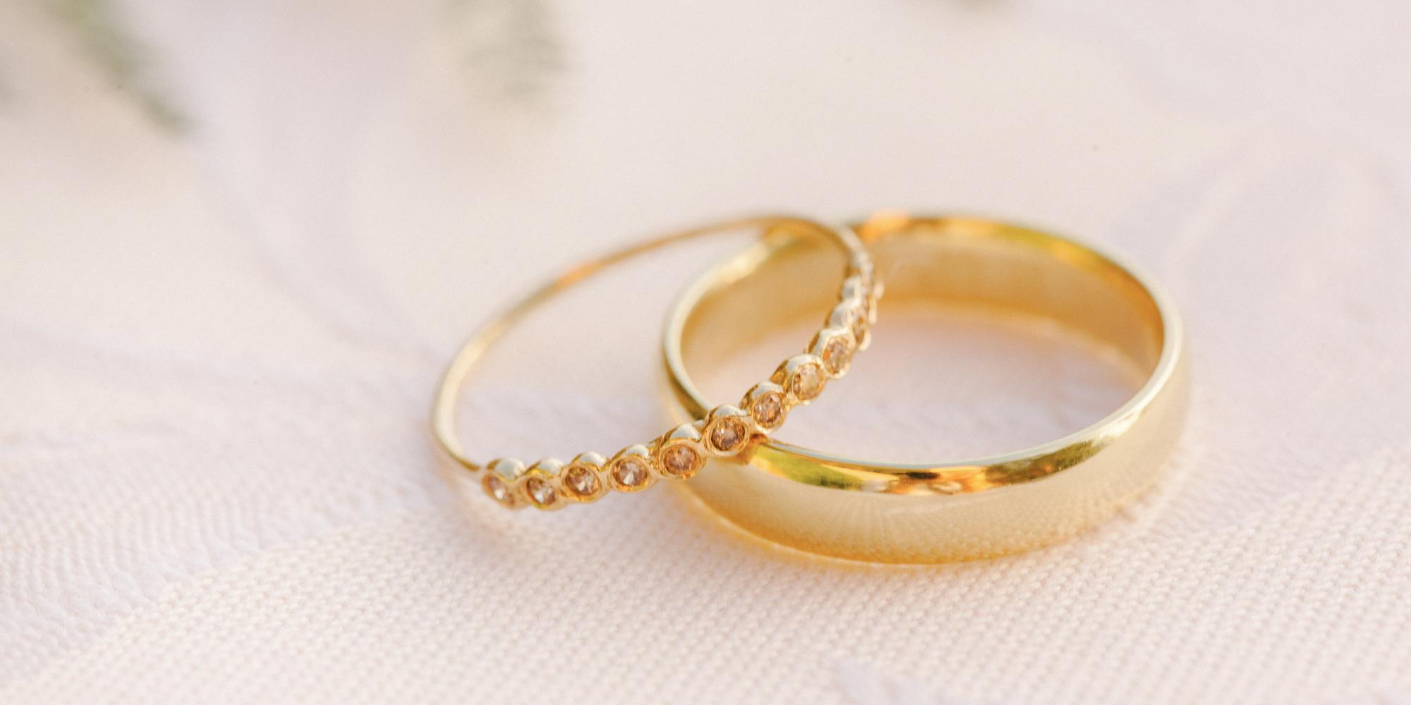 TUSCANY-INTIMATE-WEDDING--37