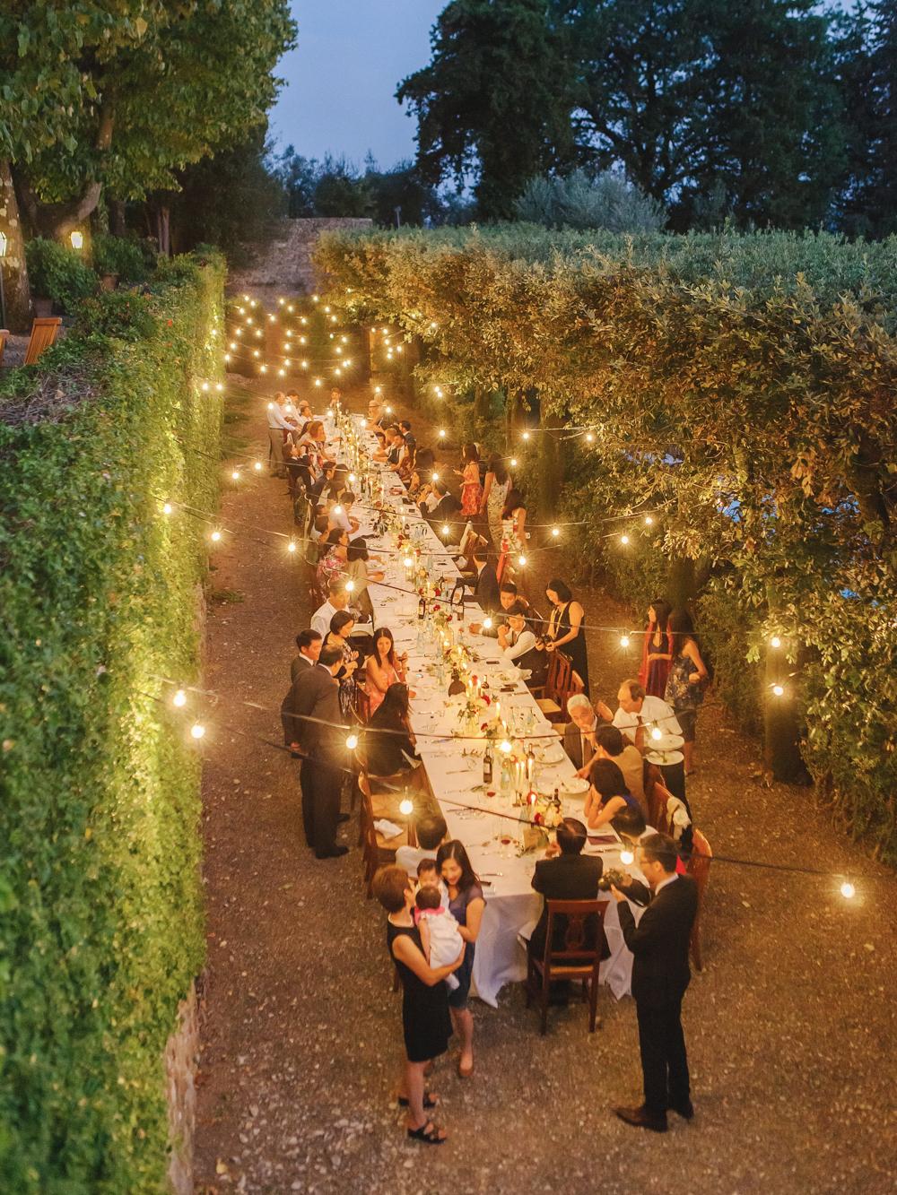 TUSCANY-INTIMATE-WEDDING--40