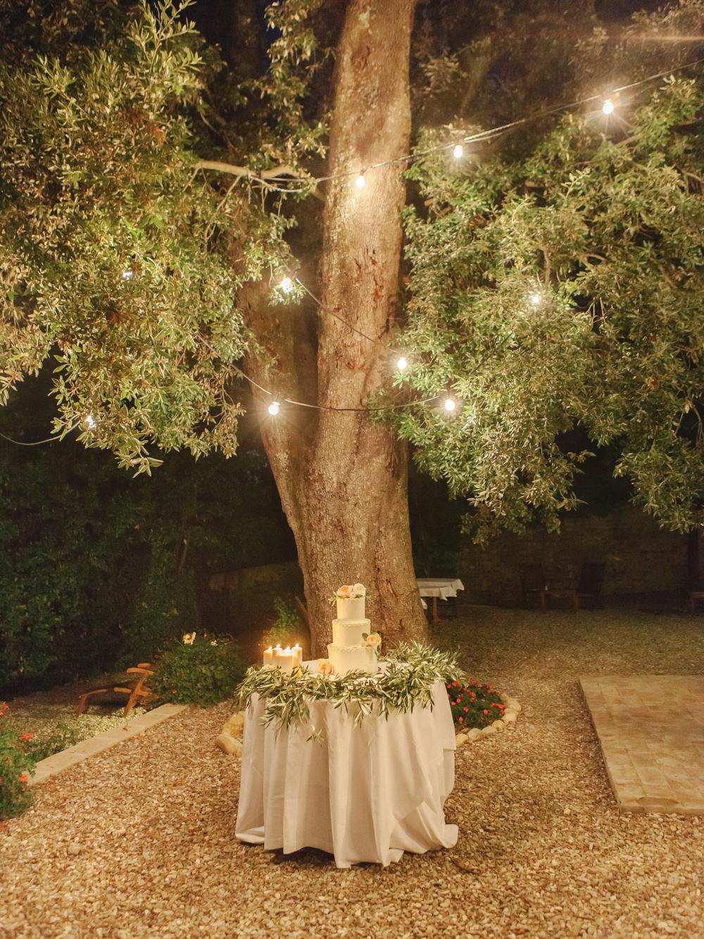 TUSCANY-INTIMATE-WEDDING--41
