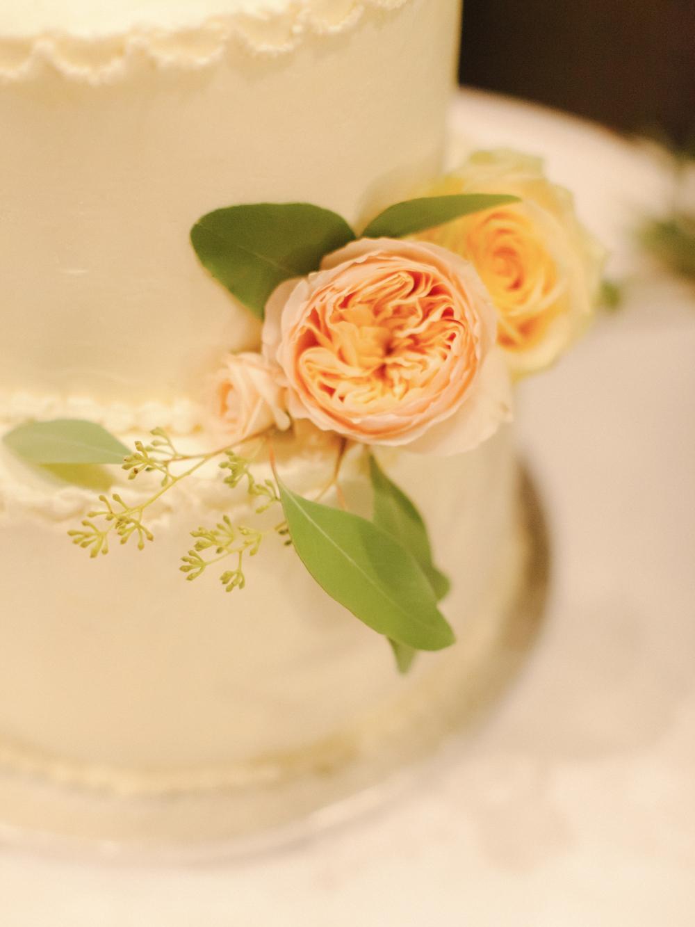TUSCANY-INTIMATE-WEDDING--42