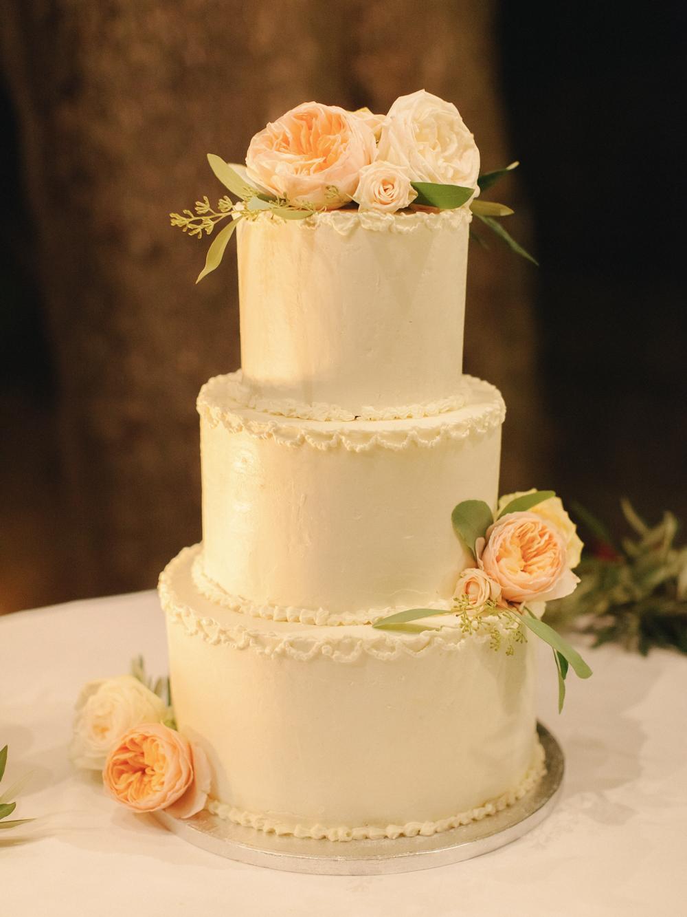 TUSCANY-INTIMATE-WEDDING--43