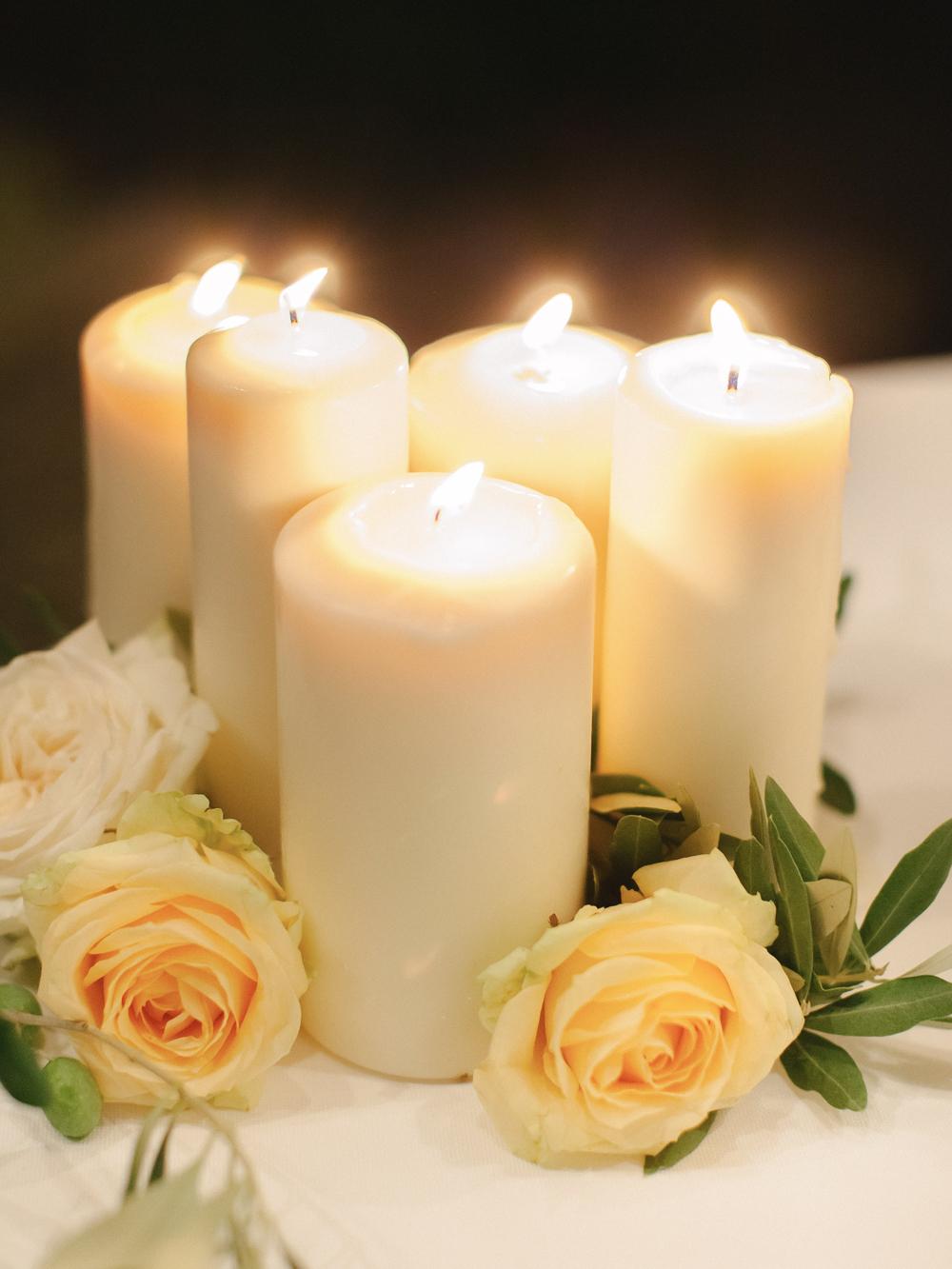 TUSCANY-INTIMATE-WEDDING--44