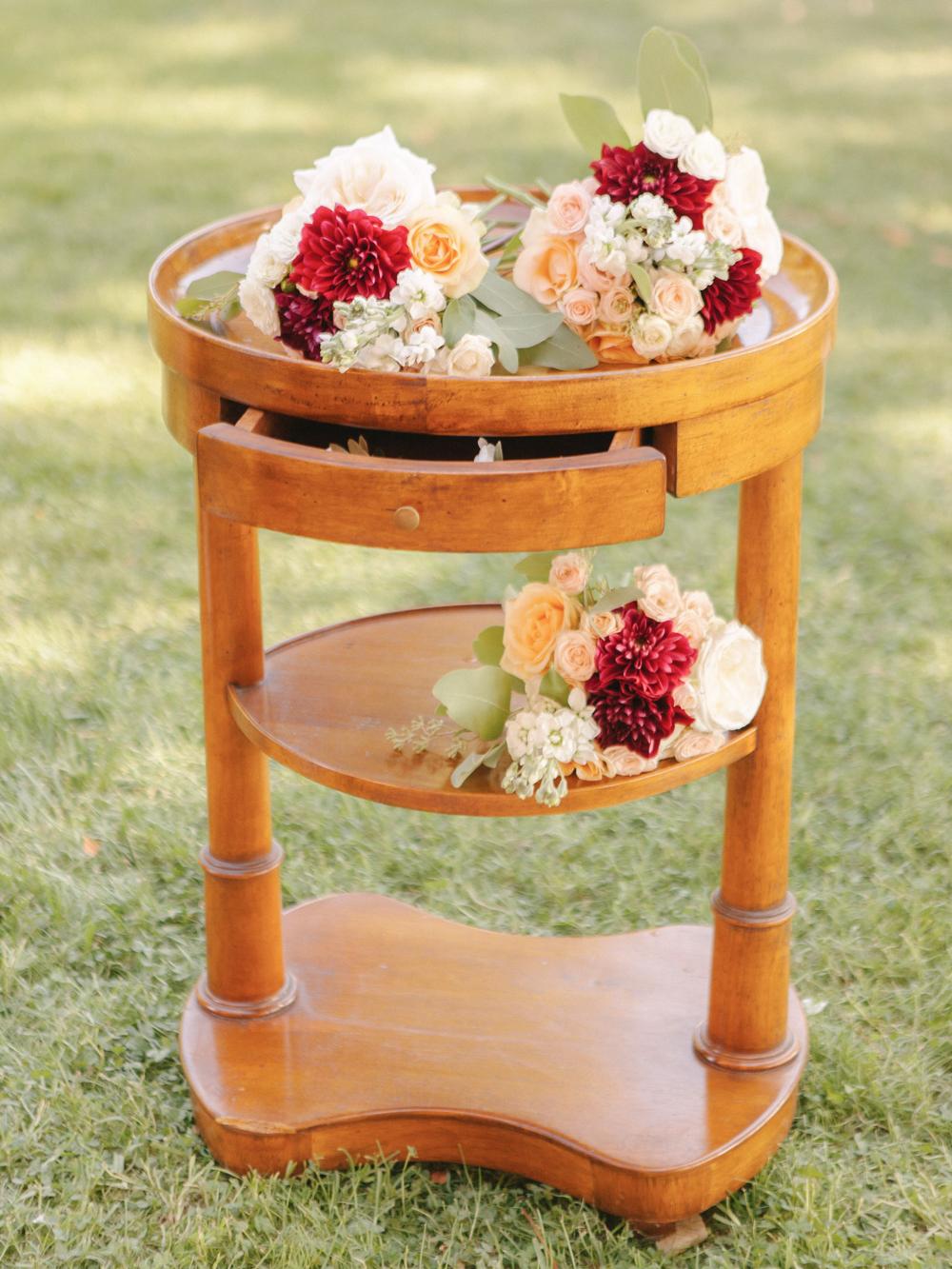 TUSCANY-INTIMATE-WEDDING--6