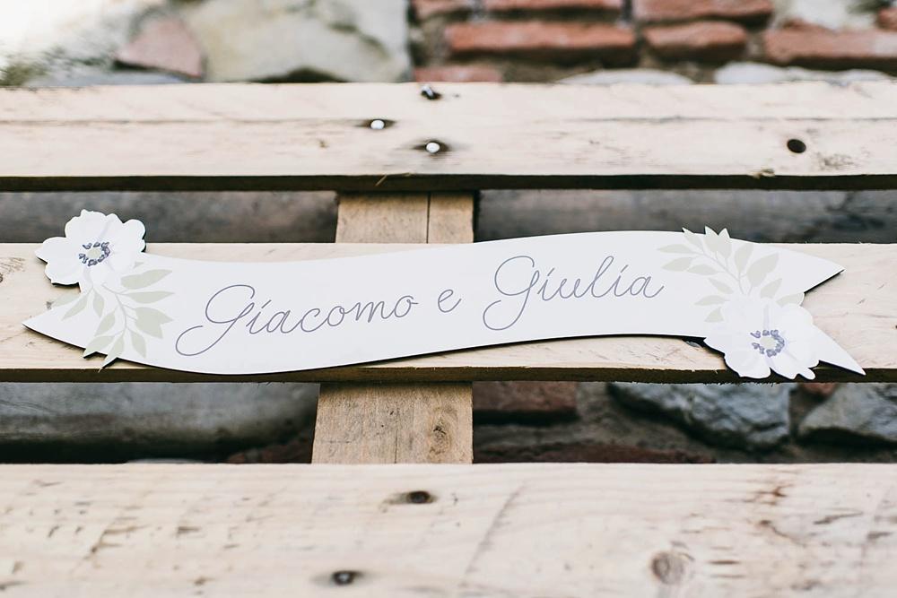 Giulia-Giacomo-BolognaWedding-21