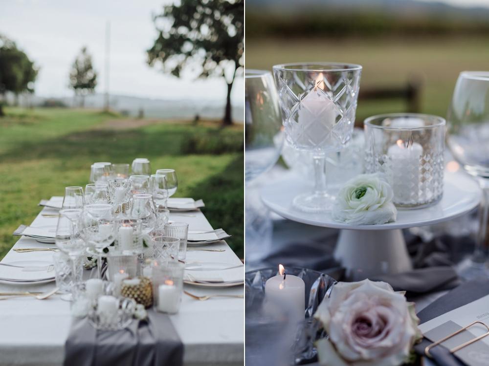 Igor Albanese Photography Romantic tables cape