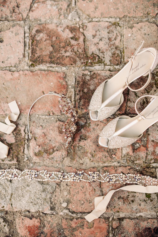 Igor Albanese Photography - accessori sposa
