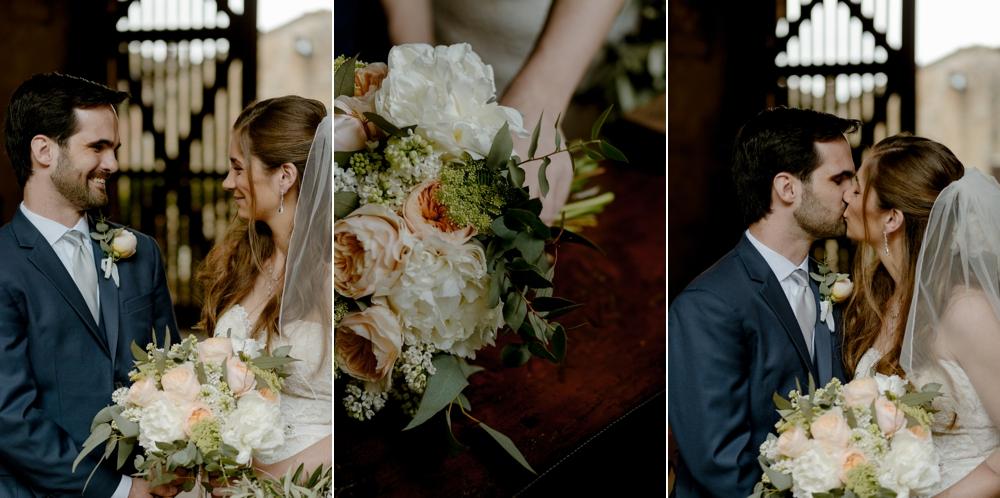 Certaldo doCertaldo town hall wedding - Romantic Elopement in Tuscany - Laura Bravi Eventswnhill wedding - Romantic Elopement in Tuscany - Laura Bravi Events