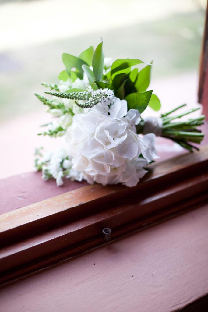 Bologna Intimate Wedding Anniversary - Laura Bravi Events