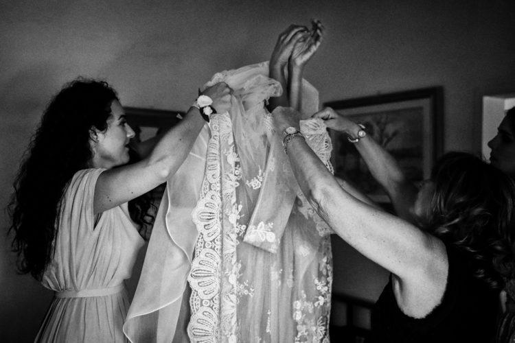 torcello wedding - Laura Bravi Events