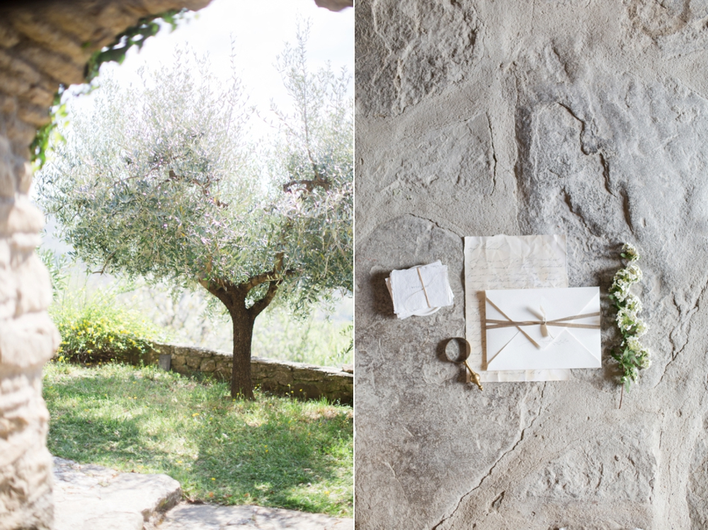 Tuscany intimate elopement Tuscany intimate elopement venue