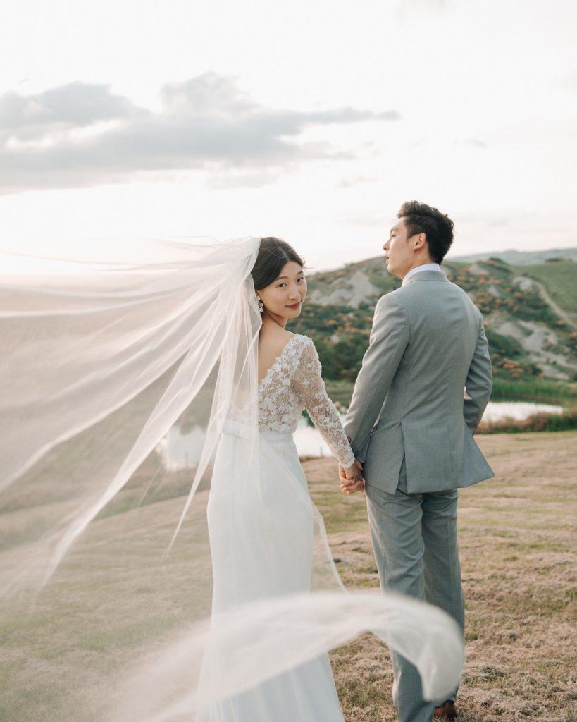 podere rombolino - wedding - laura bravi events