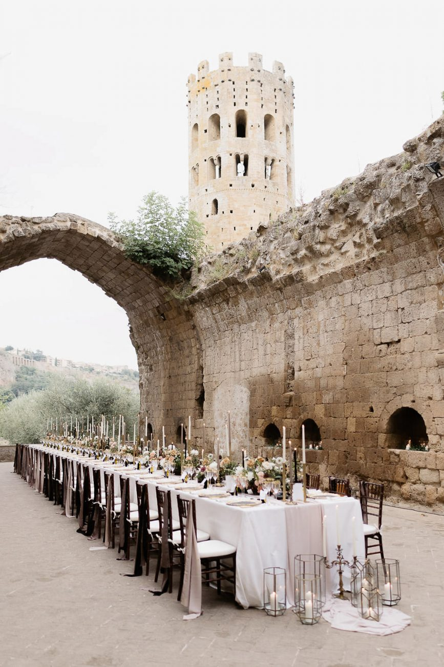 La-Badia-di-Orvieto-Wedding-table